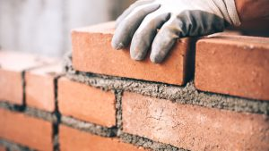 Masonry associations have technical how-to assistance for contractors, designers