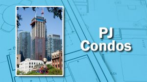 PHOTO: PJ Condo Concrete