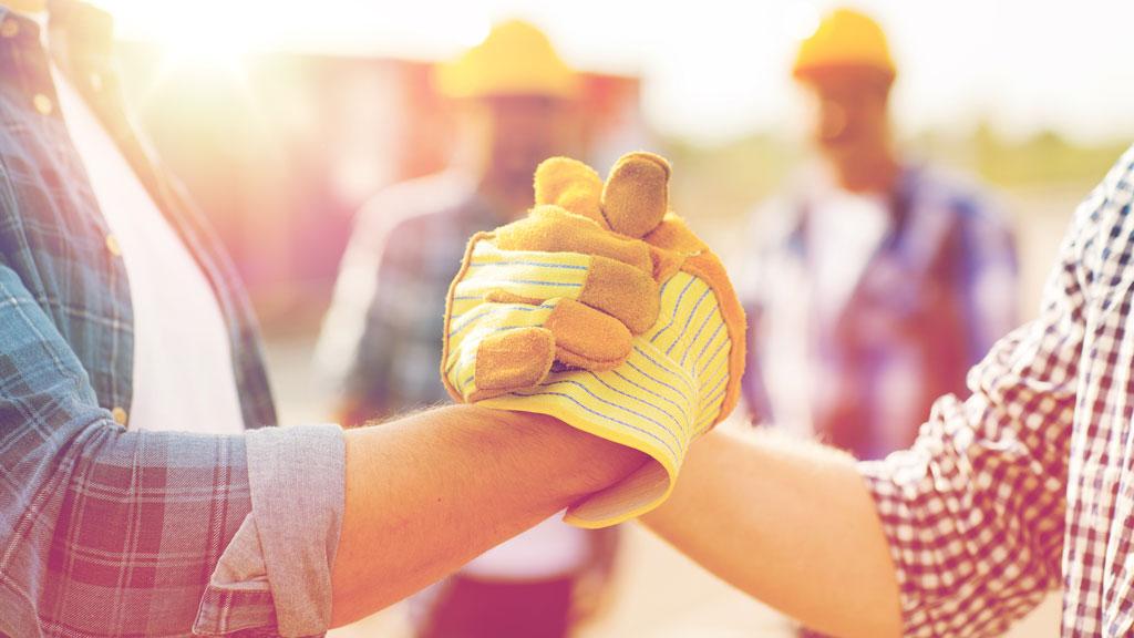 SkillSource explores apprenticeship co-operative training model