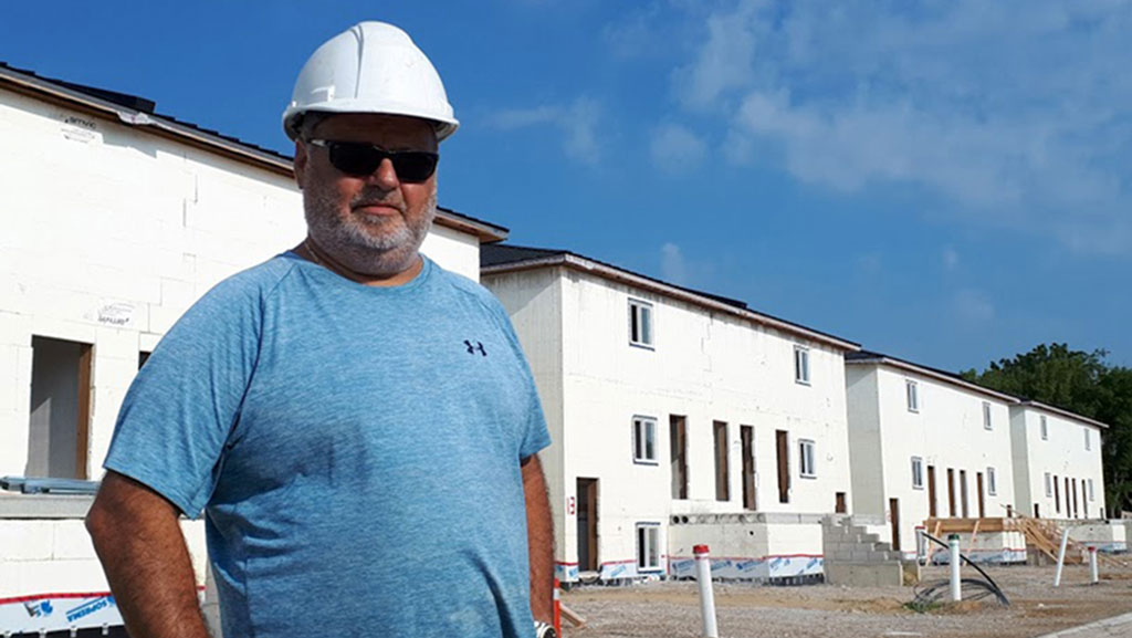 Leamington developer has solution to unhealthy migrant worker housing