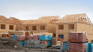 Prompt payment bill exempting residential construction should be stopped: SCA