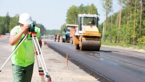 Governments fund road and bridge projects in Northern Ontario