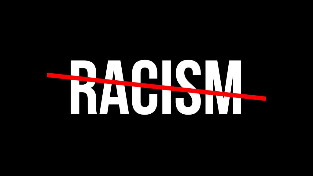 Toronto carpenters, steelworkers speak up on racism
