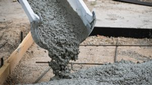 Study on full-scale CCS facility potentially 'a blueprint for the cement industry'
