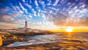 Nova Scotia update – pulse stronger but patient still under observation