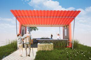 Winnipeg designer sees ongoing trends taking root post-pandemic