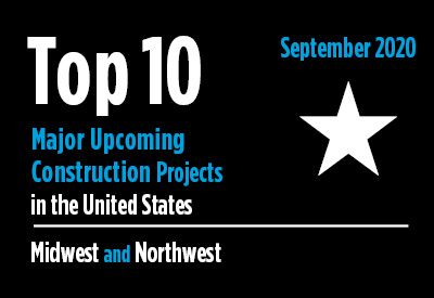 2020-09-10-September-Top-10-US-Graphic