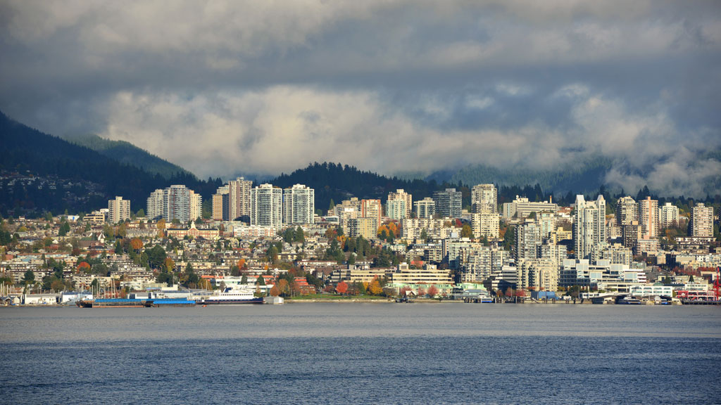 Central 1 predicts slow recovery for B.C.