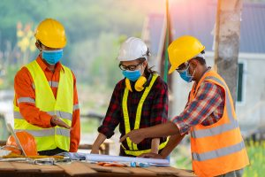 B.C. construction industry helps shape COVID-19 mental health toolkit