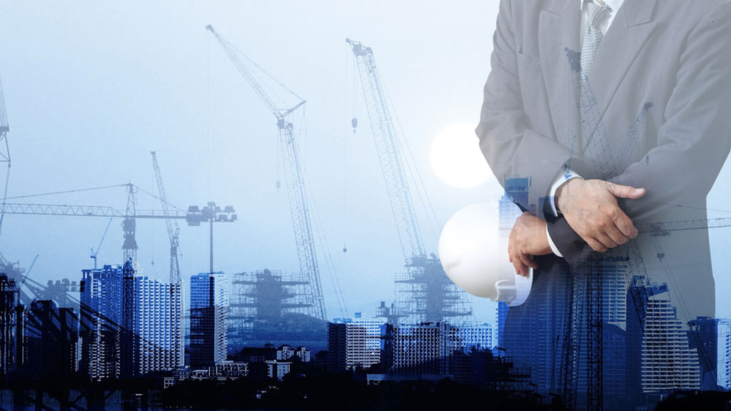 Top 10 major upcoming Midwest and Northwest construction projects - U.S. - September 2020