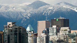 Vancouver adjusts capital spending after development revenue dips