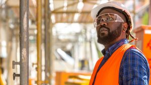 RESCON announces campaign to fight racism in construction industry